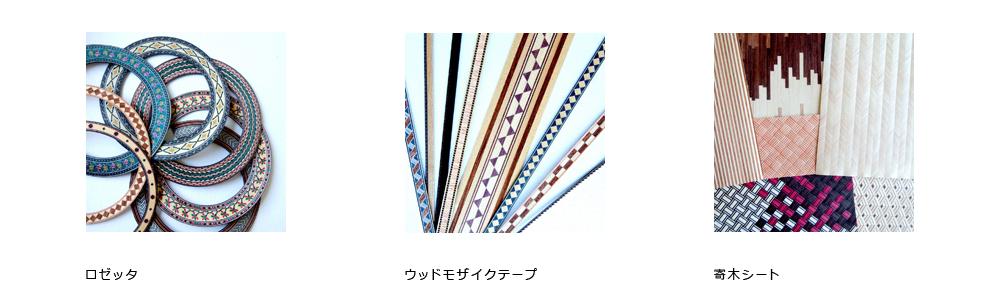 profile_top1